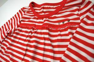 Une Petite Fourmi - vêtement fille - 05