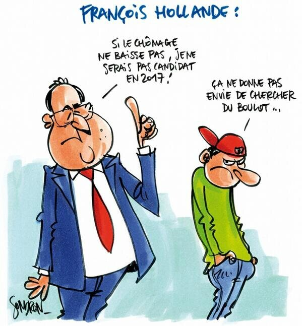 ps hollande humour 256