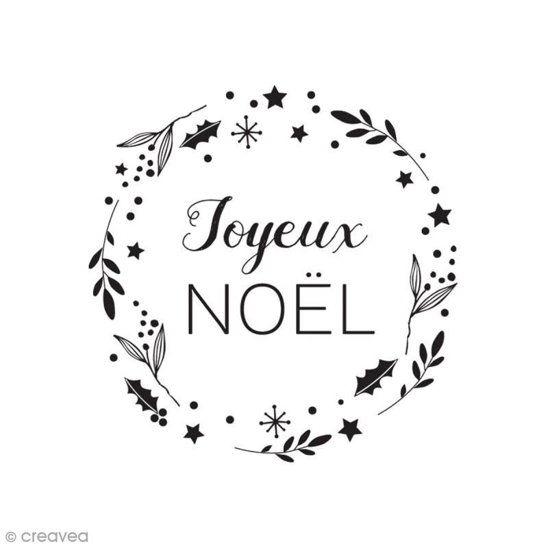 tampon-bois-couronne-joyeux-noel-55-x-35-cm-l