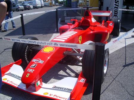 F2005_1