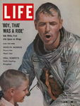 mag_LIFE_1962_08_03_cover