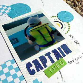 captain_theo_detail