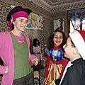 carnaval2012 157