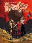 Harry_Cover_Les_mangeurs_d_anglais
