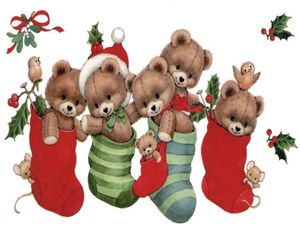 christmas_oursons