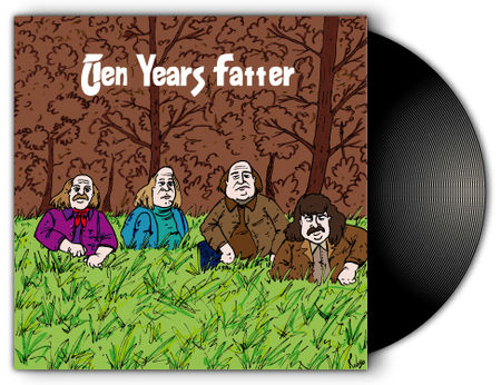 10YearsAfter