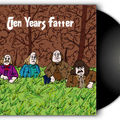 Ten years after...