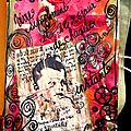 Art journal part 10