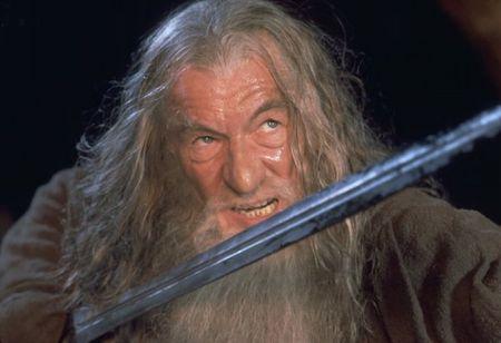 Gandalf_2
