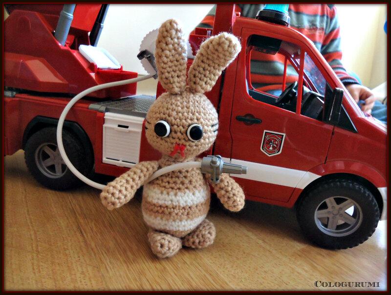 Lapin_pompier