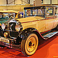 Packard 526 Sedan_01 - 1927 [USA] HL_GF