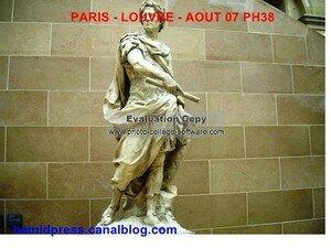 PARIS_LOUVRE_AOUT_07_PH_38
