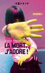La_mort_j_adore