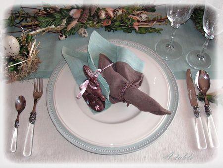 p_ques_chocolat_bleue_001_modifi__1