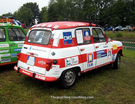 Renault_4TL_4_vitres__504_me__4L_trophy_2011__5_me_F_te_Autor_tro__tang_d__Ohnenheim__02