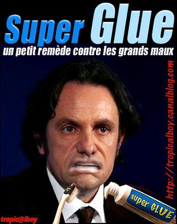 super_glue_lefebvre