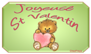 st_valentin4