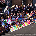 Maternelle (42)
