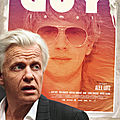 Guy : le bouleversant documenteur d'alex lutz