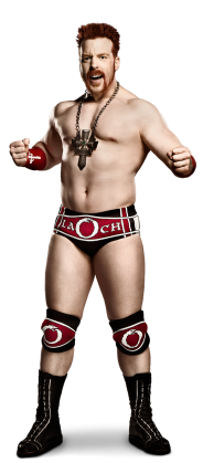 sheamus_3_full