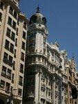 Madrid6740