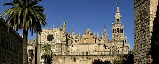 catedral1