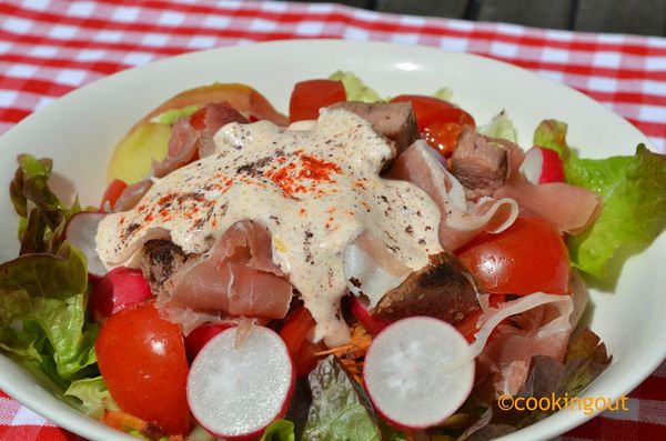 salade-rouge-au-sumac