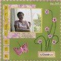 2007-3- Mai Brigitte, ma grande soeur
