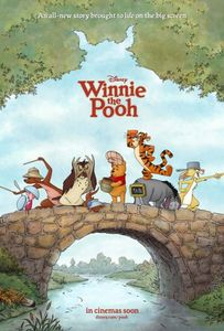 Winnie_The_Pooh_Movie_poster