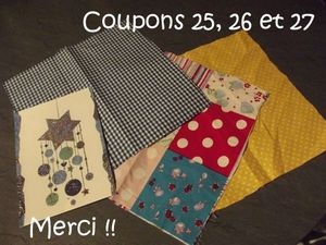 coupons25a27