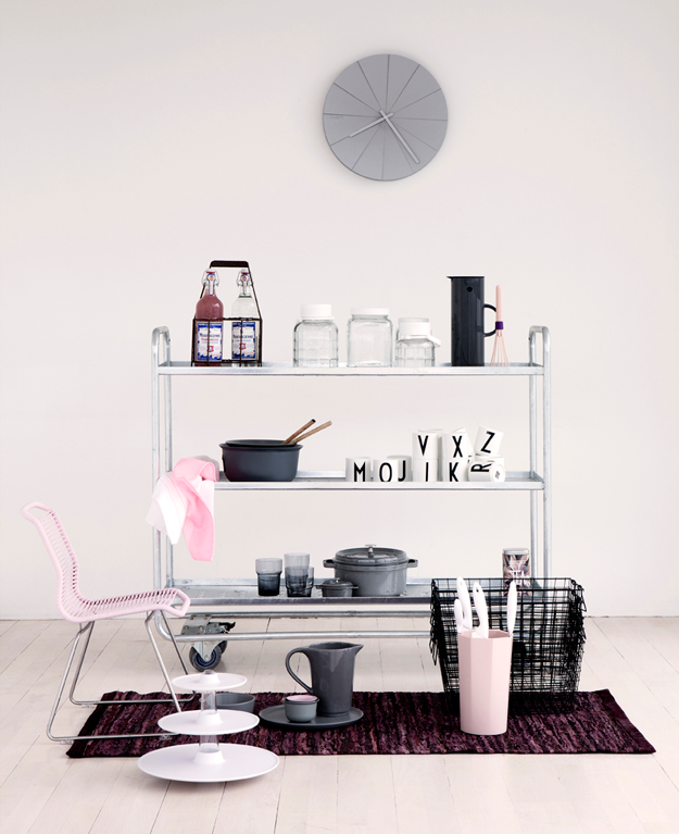 line_klein_scandinave_decoration_1