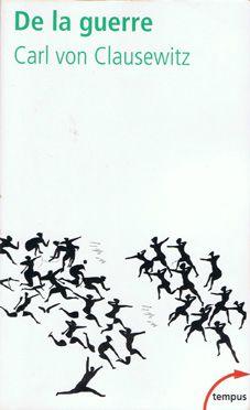 De la guerre (1832)