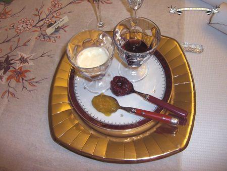 Dessert_C_F