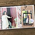 Mini Memories (08)