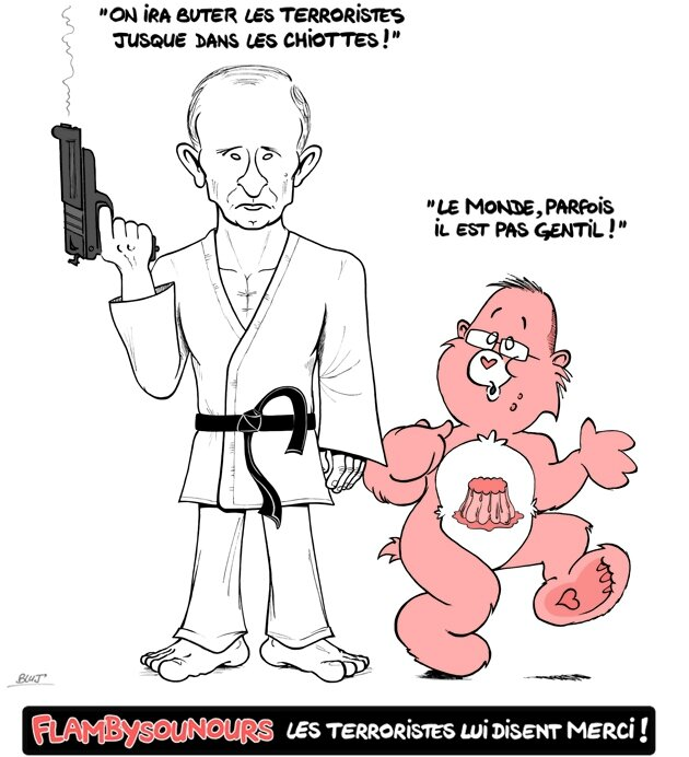 Bluj_dessin_Flambysounours_Poutine_attentats_Paris-240b6-e7567