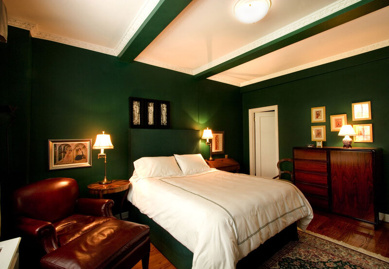 sage-green-walls-what-color-curtains-bedroom-ideas-best-dark-brown-schemes-decor-idea-stunning-amazing-simple-to-interior-decorating-colors-compliment-combinations-with-in-bedrooms