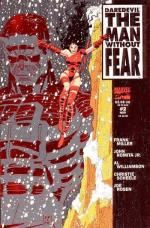 daredevil the man without fear 02
