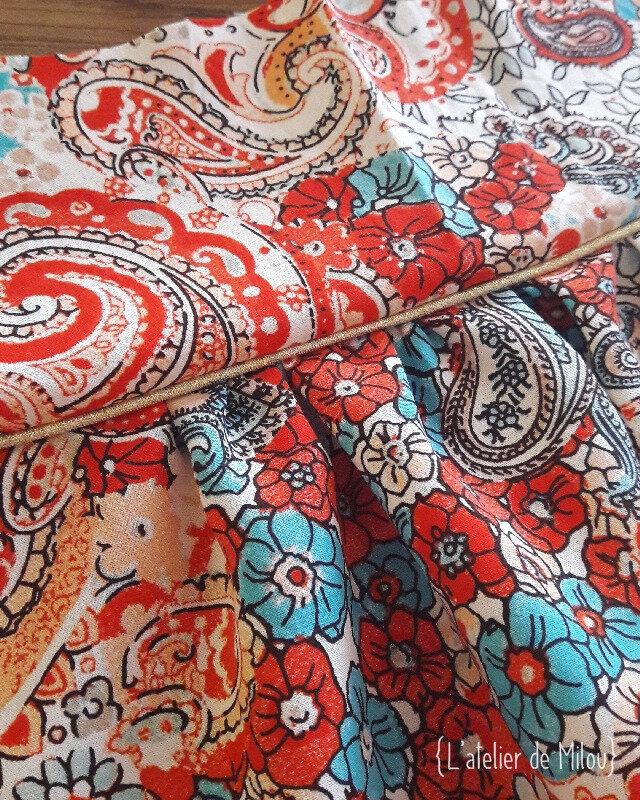 robe barbara020