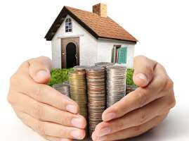 Loan offer in 24h. no tax