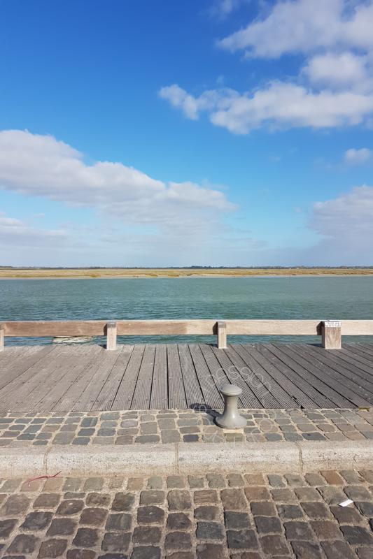 Baie de Somme_2