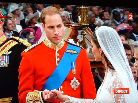 mariage_de_William_et_Catherine__63_
