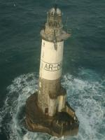 Phare_Ar-Men_2