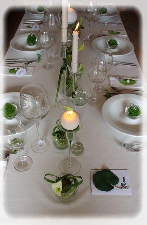 table_blanche_078_modifi__1
