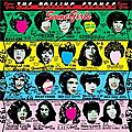 Some girls - edition deluxe, rolling stones