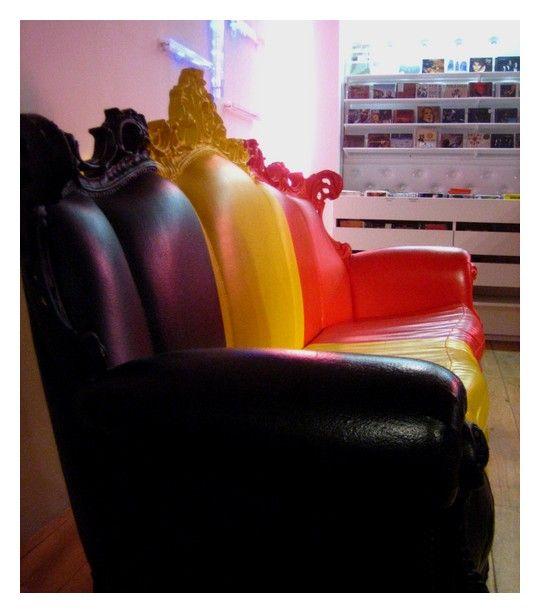 CNB canapé tricolore2