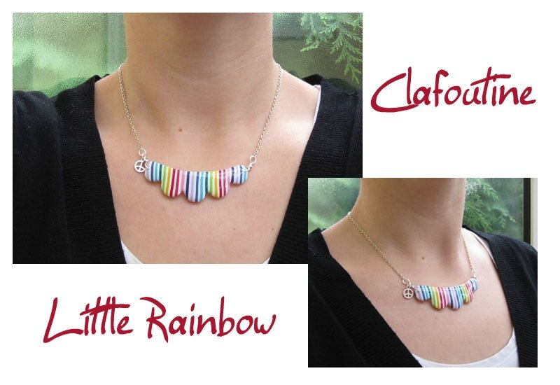 Little-rainbow-porté