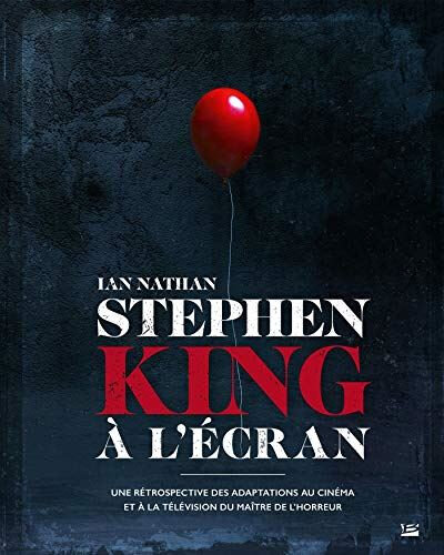 Stephen-King-a-l-ecran