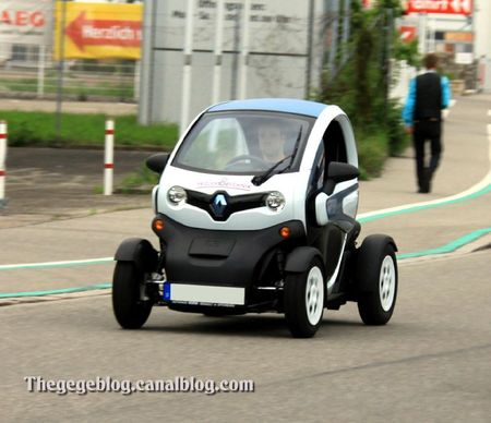 Renault twizy (Offenbourg) 01