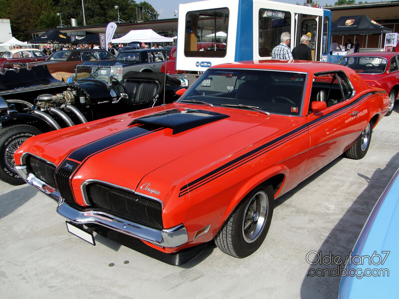 mercury-cougar-eliminator-1970-01