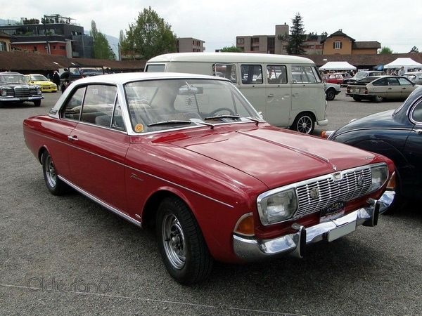 ford_taunus_20m_ts_hardtop_coupe_p5_1964_1967_3